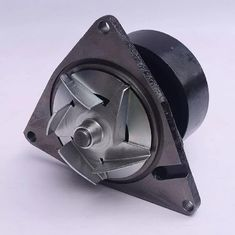 China Trucks Cummins Diesel Engine Parts Engine Water Pump C3966841 For Dongfeng supplier